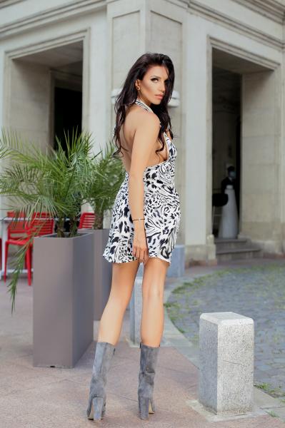 Rochie Clara 3