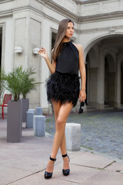 Rochie Nicolle [8]
