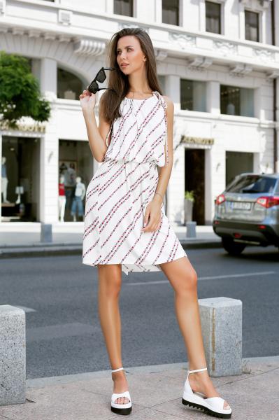 Rochie Selena 1
