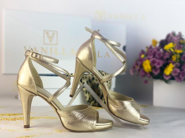 34   Sandale Ada Gold Promo 1
