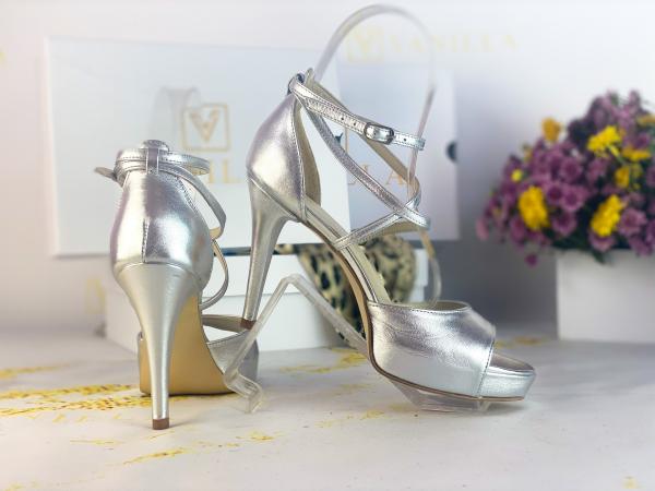38   Sandale Ada Silver Promo 2