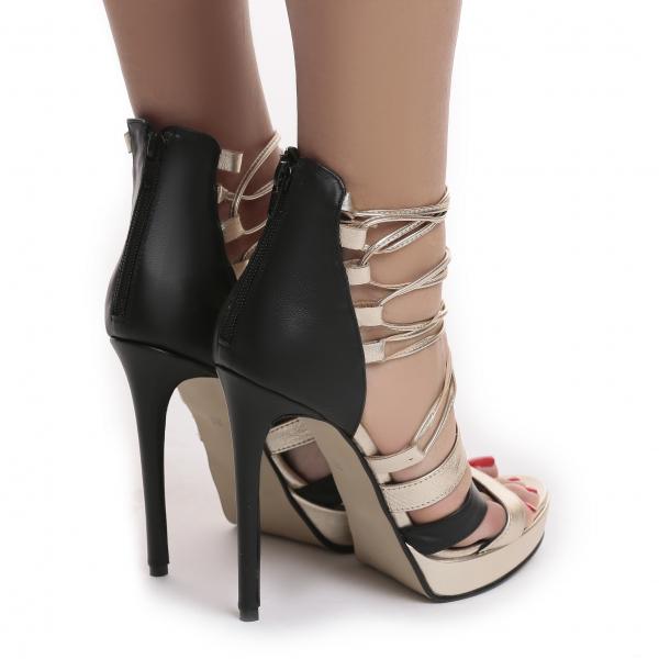 Sandale Adela 1