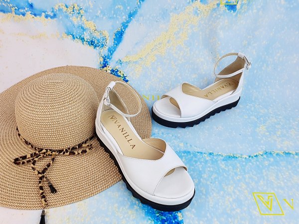 Sandale Aimee Talpa Joasa [0]