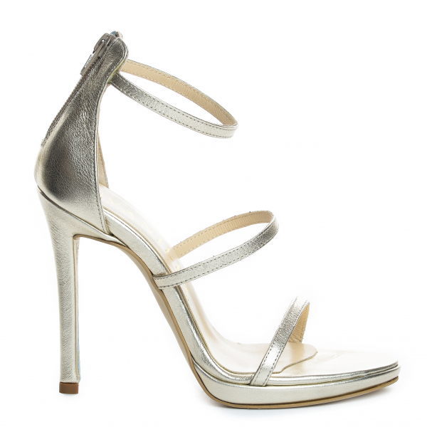 Sandale Alexia 1