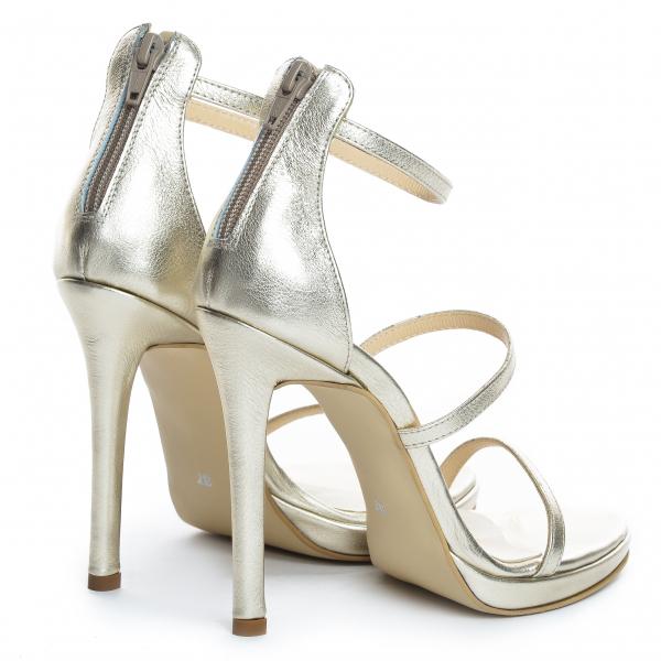 Sandale Alexia 2