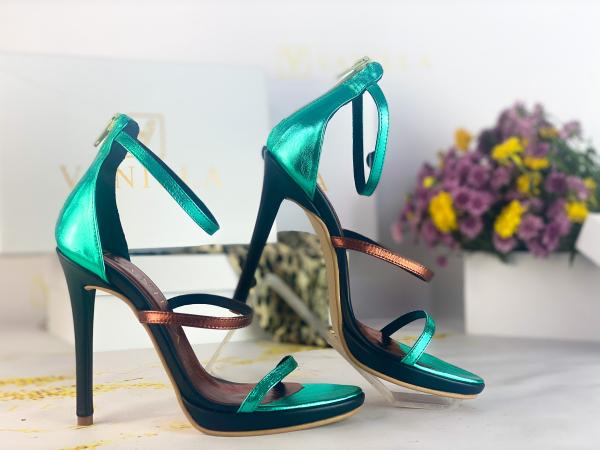 36   Sandale Alexia Summer Promo 1