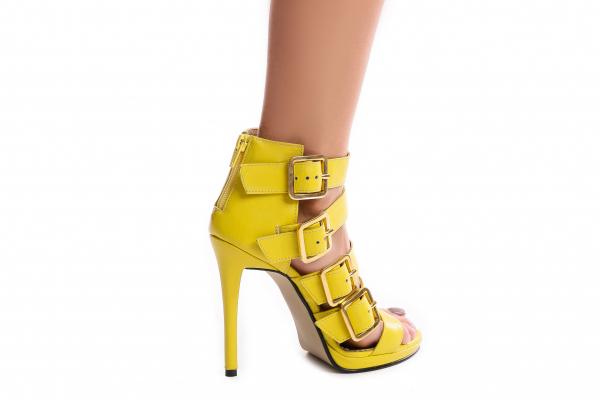 Sandale Anastasia 2