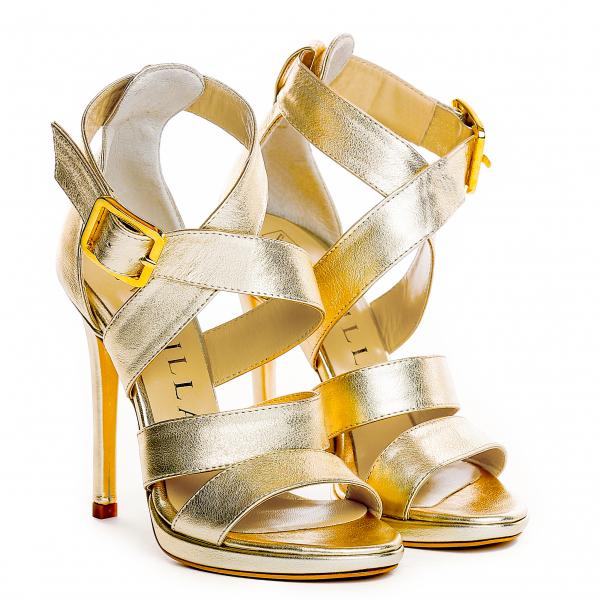 Sandale Andra Elegance [0]