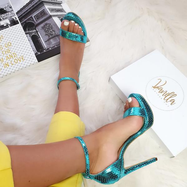 39   Sandale Ankara Fantasy Promo 4