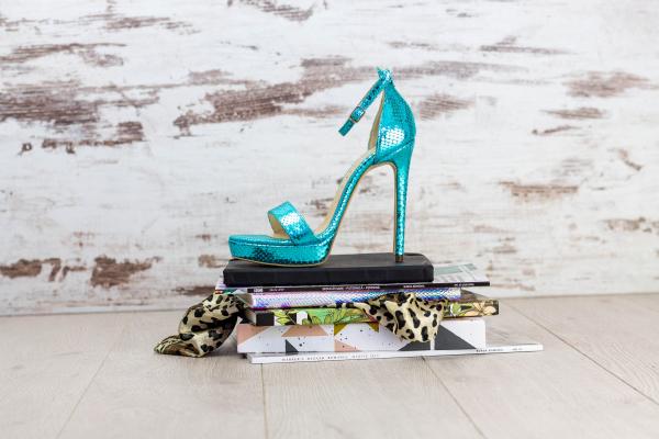 39   Sandale Ankara Fantasy Promo 2