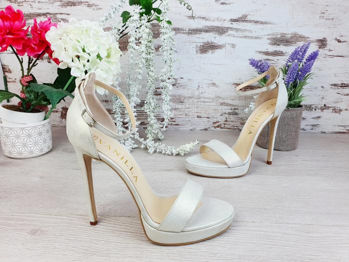 34 Sandale Ankara Promo [0]