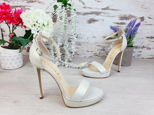 Sandale Ankara  Promo 0