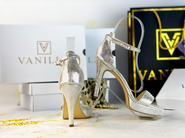 37   Sandale Ankara Reptilis Promo 2