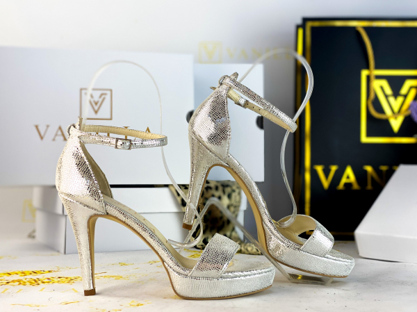 37   Sandale Ankara Reptilis Promo 1