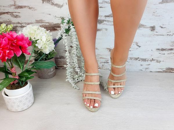 Sandale Aris 0