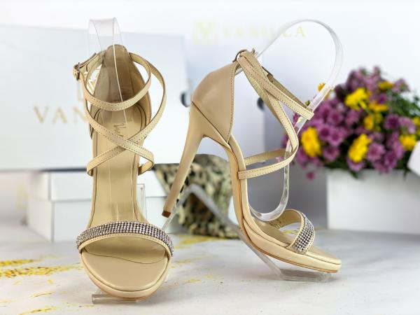36   Sandale Aura Cristale Swarovski Promo 1