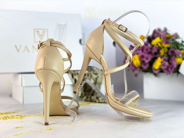 36   Sandale Aura Cristale Swarovski Promo 2