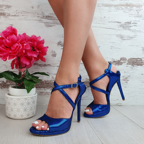 Sandale Berna Fantasy Promo 2