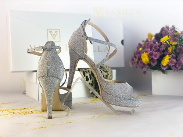 36   Sandale Bogota  Glitter Promo 2