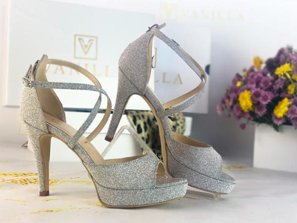 36   Sandale Bogota  Glitter Promo 1