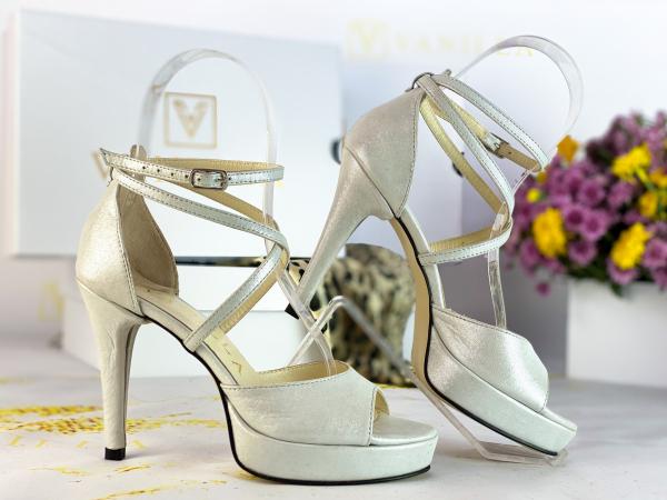 34   Sandale Bogota Promo 1