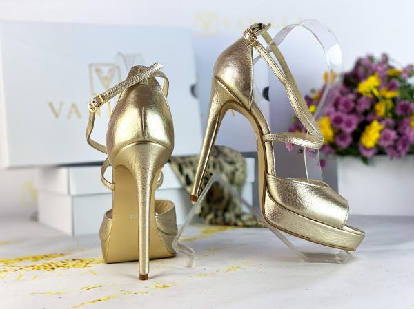 38   Sandale Bogota Promo [2]