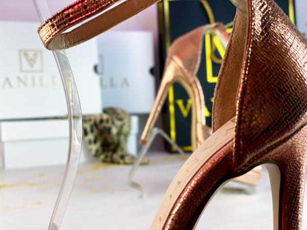 35   Sandale Bolivia Promo [3]
