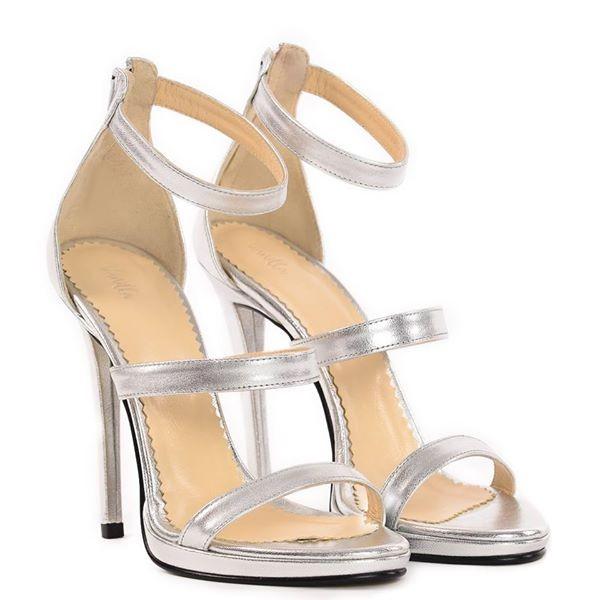 Sandale Cairo Mistic 0