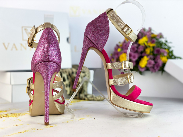 38   Sandale Daria Promo 2