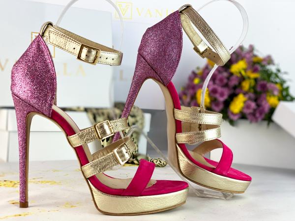 38   Sandale Daria Promo 0