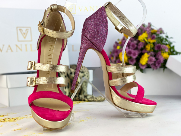 38   Sandale Daria Promo 1