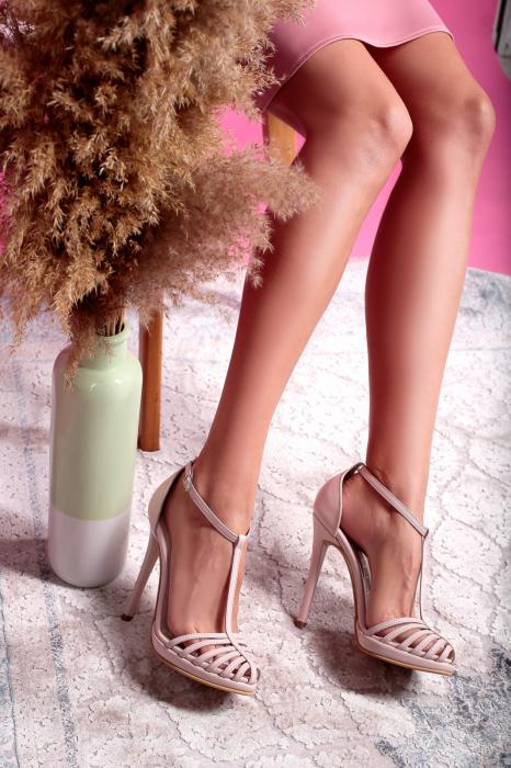 35 Sandale Evelyn Promo [1]