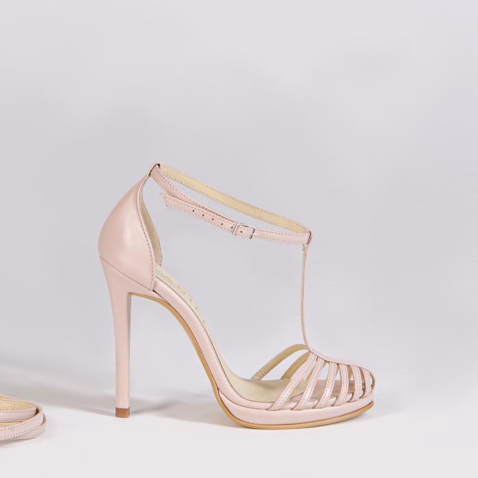 Sandale Evelyn 5