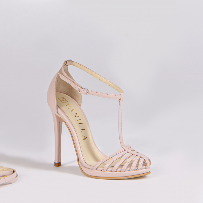 Sandale Evelyn 2