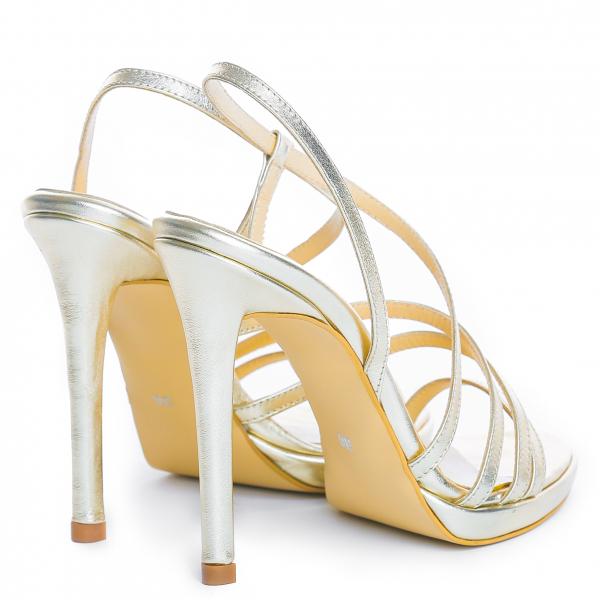 Sandale Macau Elegance 2