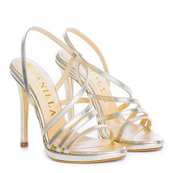 Sandale Macau Elegance 0