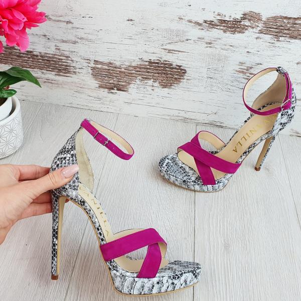 Sandale Maroc Promo 1