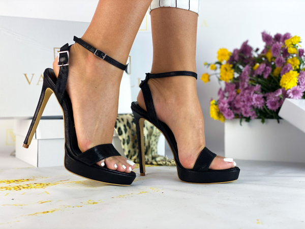 37   Sandale Paris Promo [1]