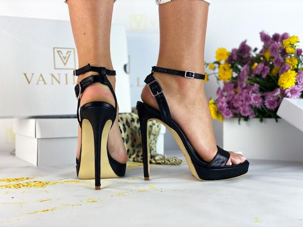 37   Sandale Paris Promo [2]