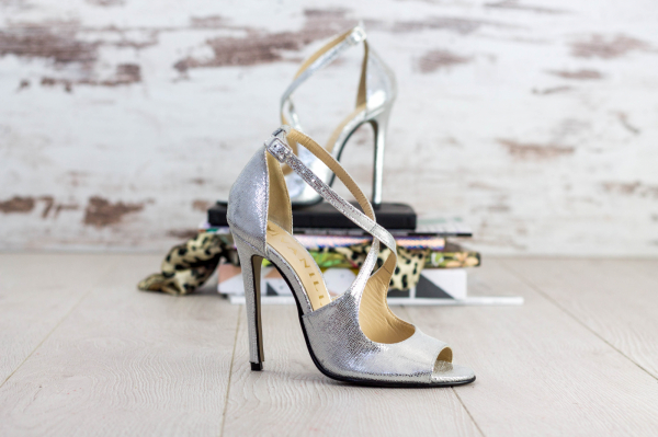 38   Sandale Tress Fantasy Toc Inalt Promo 0