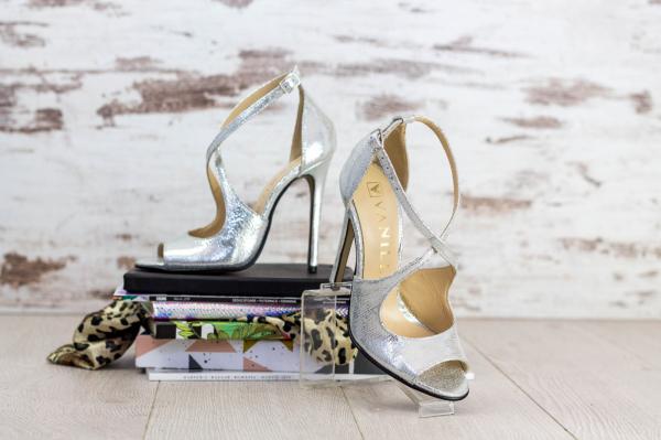 38   Sandale Tress Fantasy Toc Inalt Promo 2