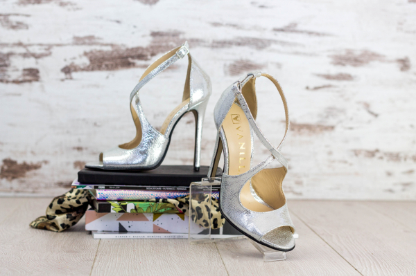 39   Sandale Tress Fantasy Toc Inalt Promo [2]