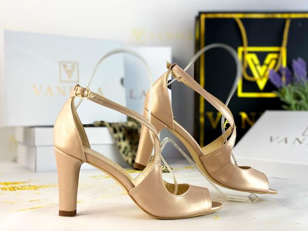 37   Sandale Tress Shine Promo 0