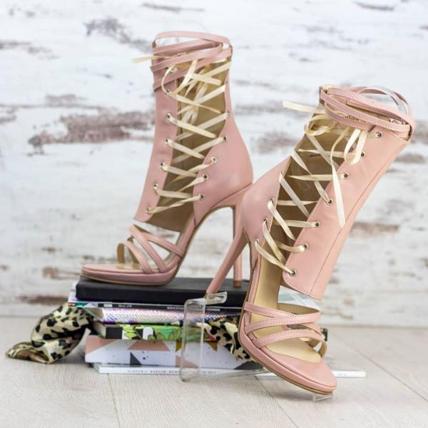 Sandale Venus Promo 0