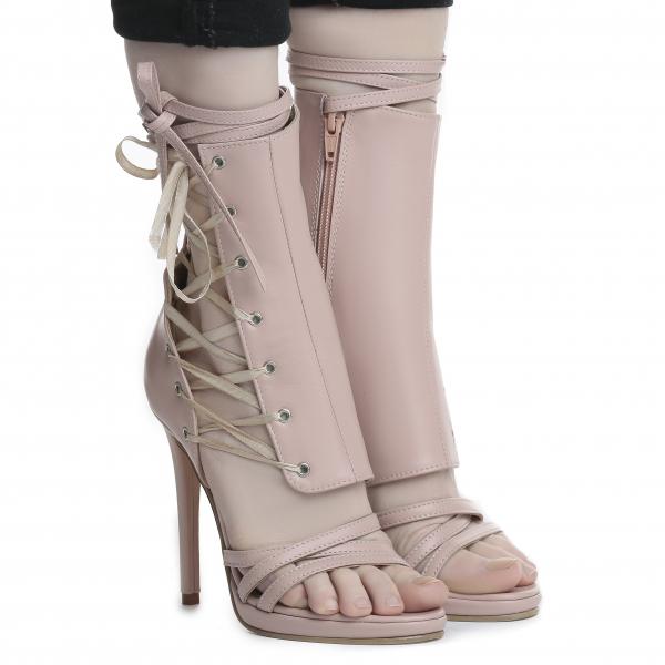 Sandale Venus Promo 1