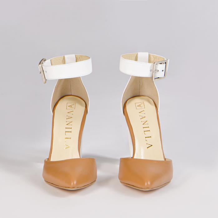 Stiletto Adal Maron  Edition 4