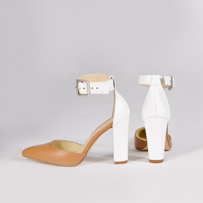 Stiletto Adal Maron  Edition 10