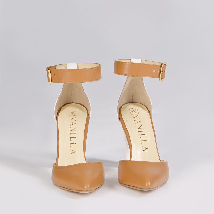 Stiletto Adal Maron  Edition 5