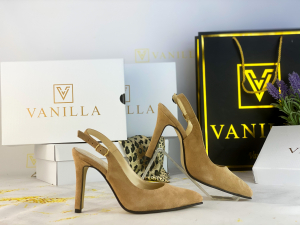 34 Stiletto Diana Piele Intoarsa Promo [1]