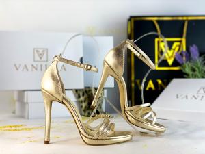 36 Sandale Christine Piele Neteda Promo0